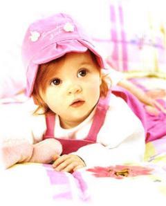 Baby17_1
